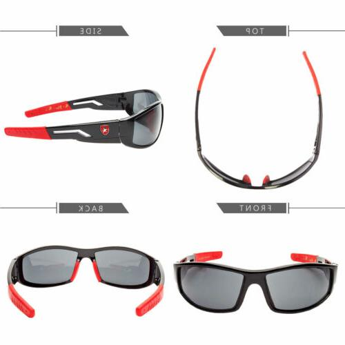 Children Sunglasses For Youth