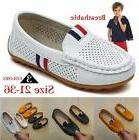 kids shoes for boys children s casual