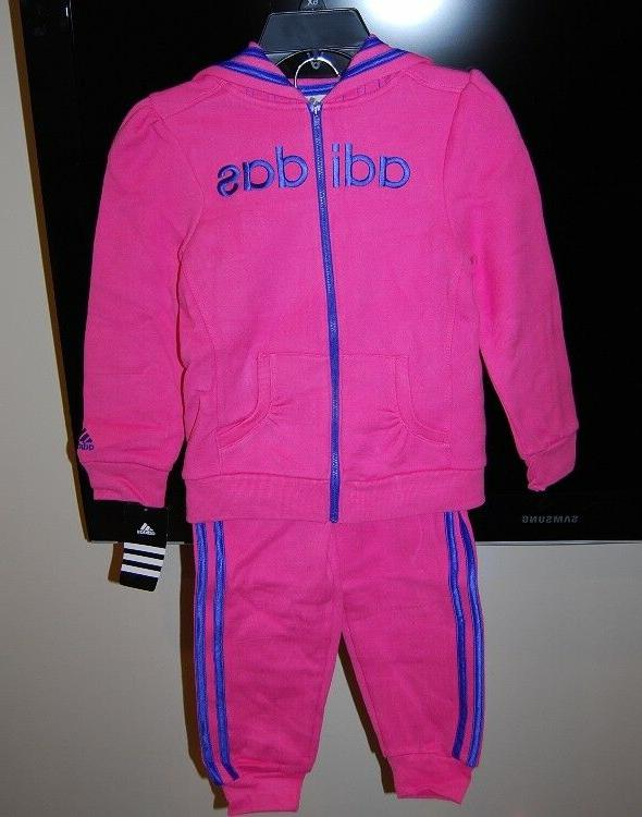 Adidas piece for boys and girls $54