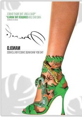 dmbfhe127d manolo boy who made shoes