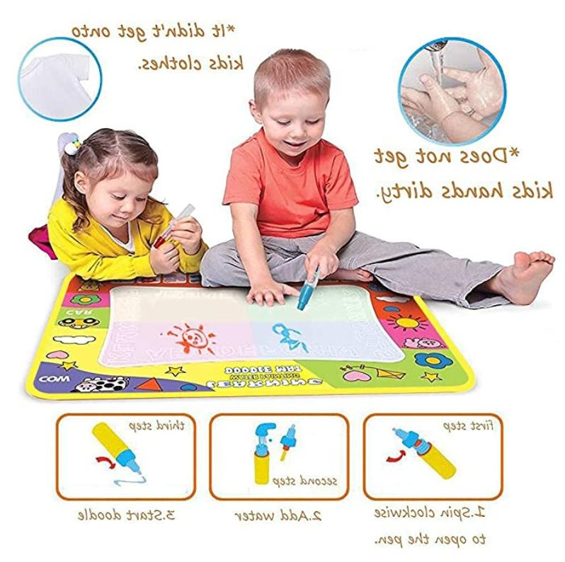 Educational Baby Toys For Boys Girls 6 Year Toddler