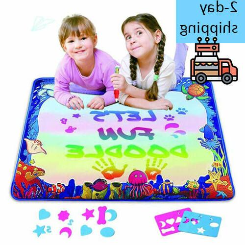 educational baby toys for boys girls 1