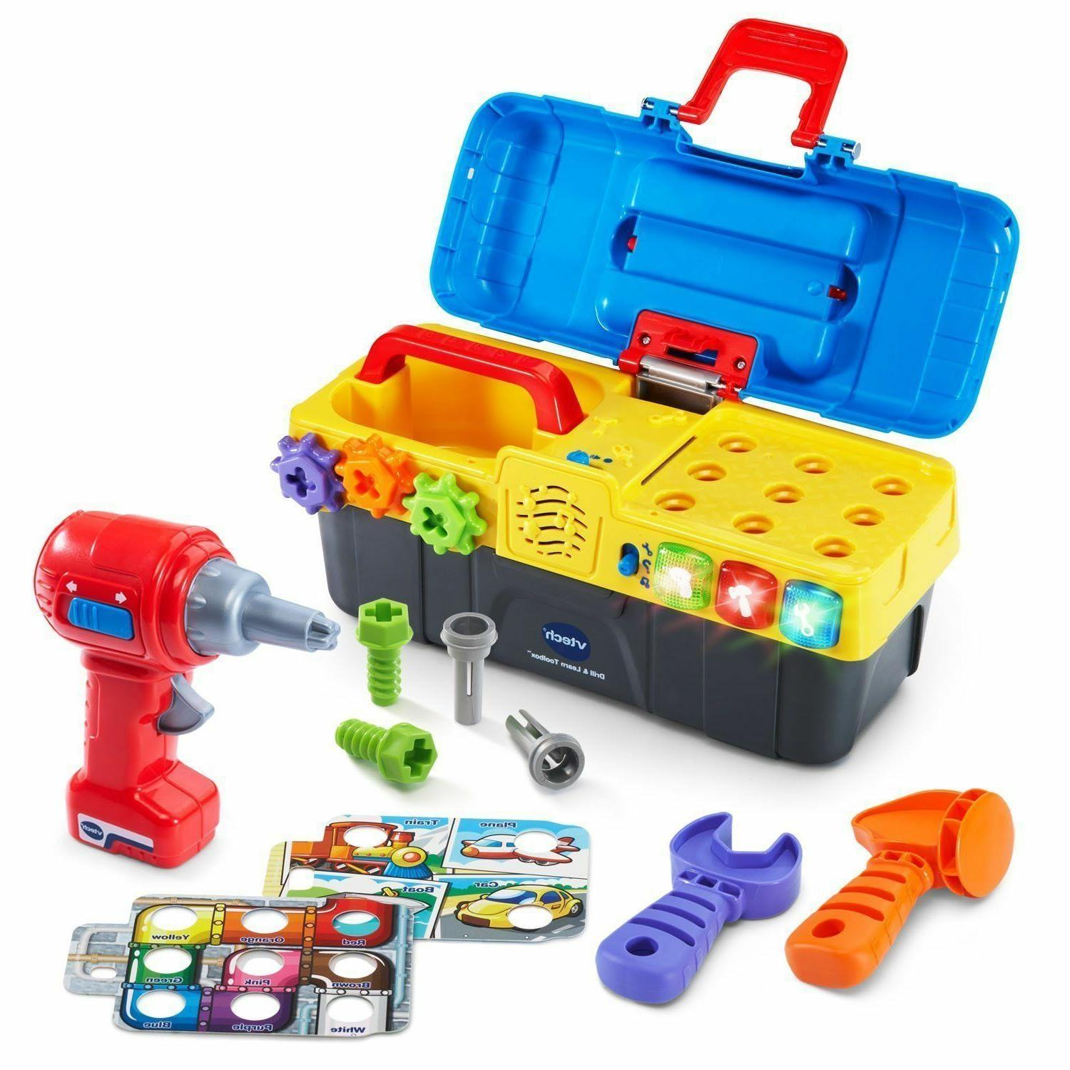 educational toys for boys 2 year olds
