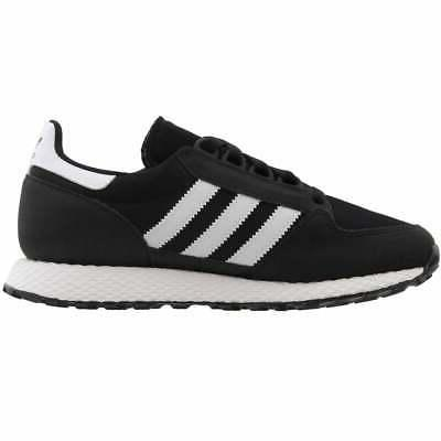 adidas Forest Grove Sneakers -