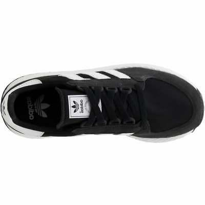 adidas Forest Sneakers Casual -
