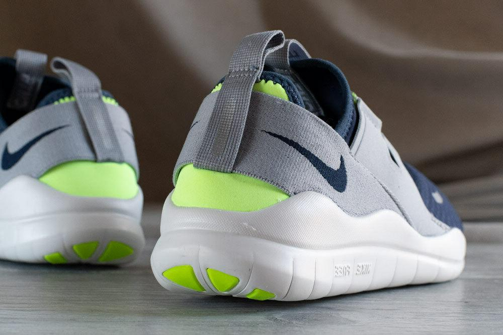 NIKE shoes for NEW & US 4.5