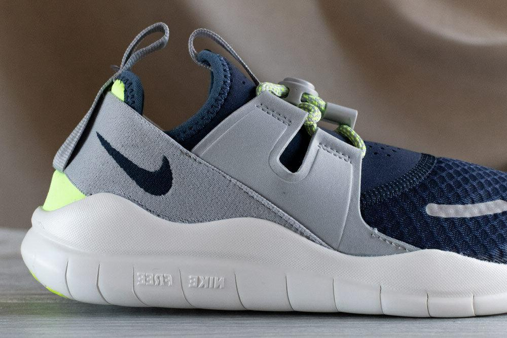 free rn cmtr shoes for boys new