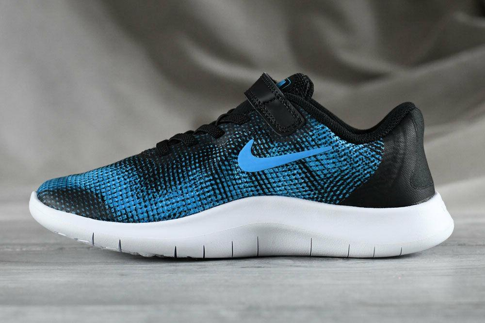 NIKE RN for boys, AUTHENTIC,