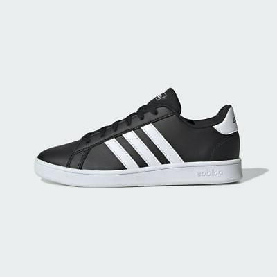 adidas Grand Wide Shoes