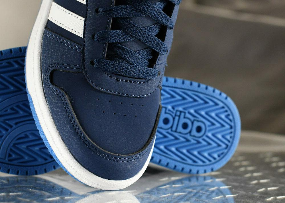 ADIDAS MID shoes for NEW