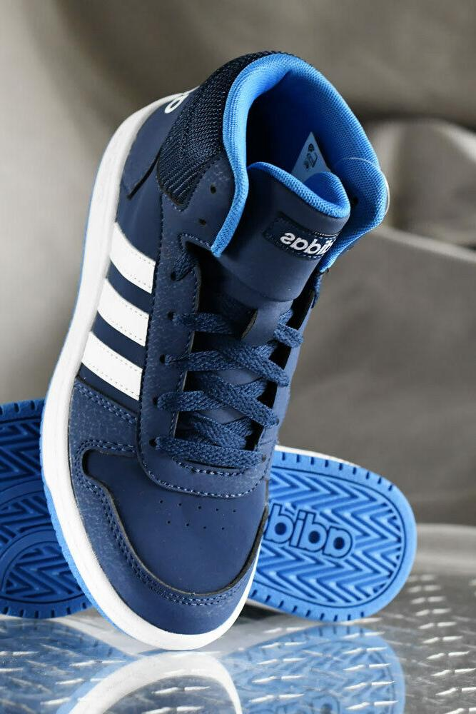 ADIDAS for AUTHENTIC, 3.5