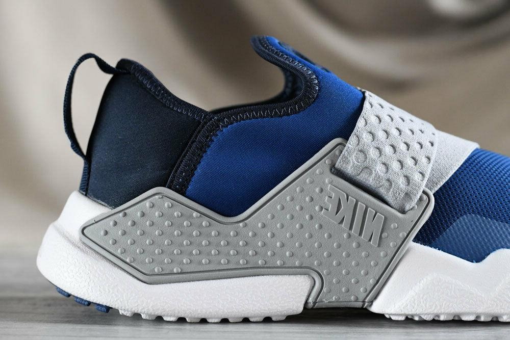 huarache extremeshoes for boys new and authentic