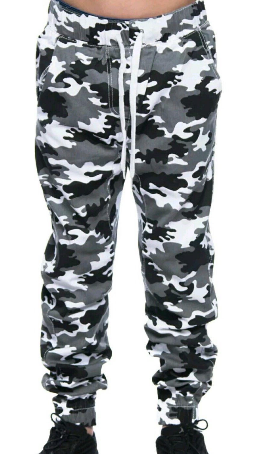 Joggers *LOTS OF COLORS AVAILABLE*