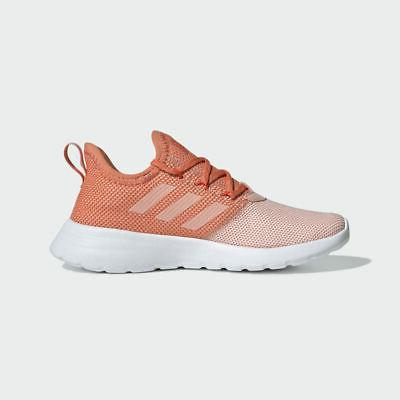 adidas RBN Shoes
