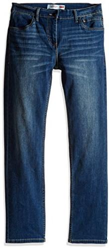 Levi's Little Boys' 511 Performance Jeans