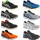 ASICS MENS GEL KAYANO 23 RUNNING SHOES
