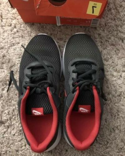 New Nike For Young Boy Size 7Y