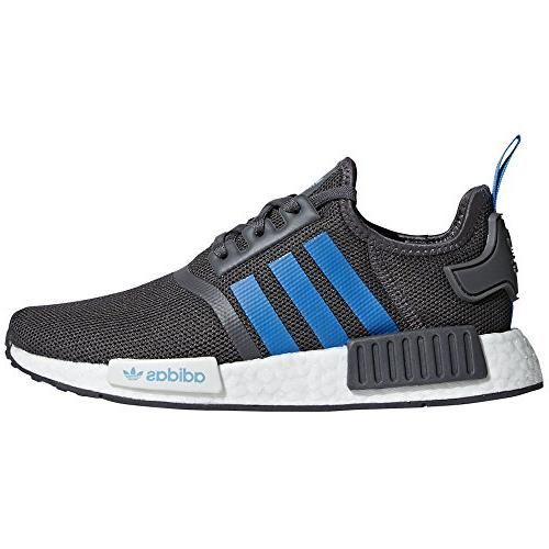 nmd r1 big kids shoes grey bright
