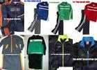 * NWT NEW BOYS 2PC PUMA Tricot Track WINTER OUTFIT SET 2T 3T