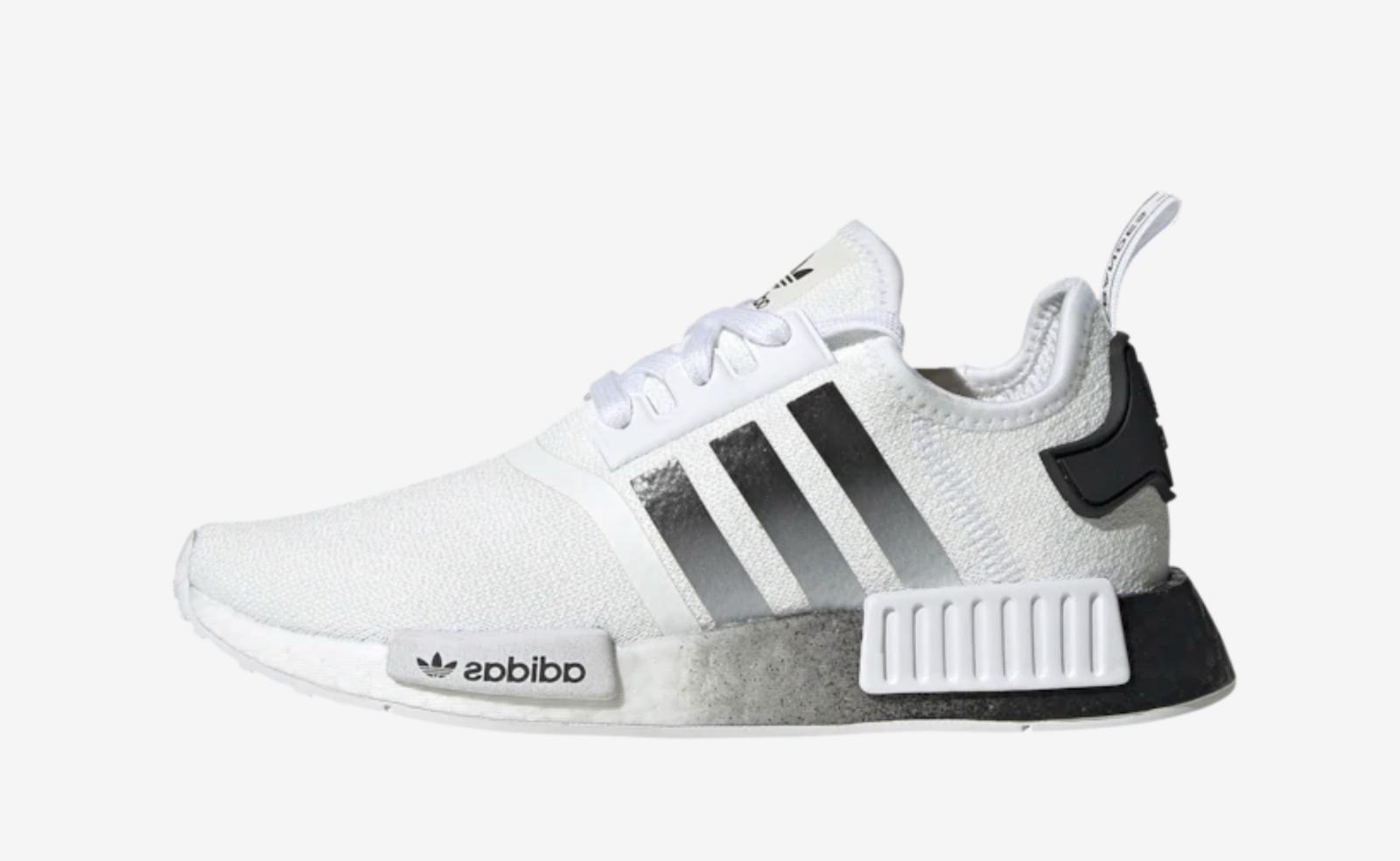 nmds for boys Shop Clothing \u0026 Shoes Online