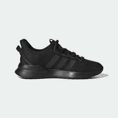 adidas U_Path Shoes