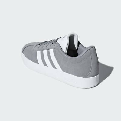adidas Originals VL 2.0 Shoes