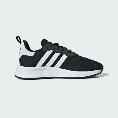 adidas Originals X_PLR S Shoes Kids'