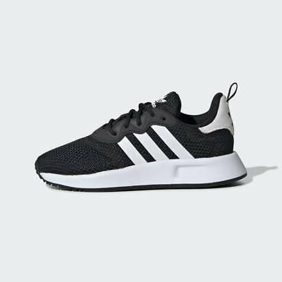 adidas Originals X_PLR Shoes Kids'