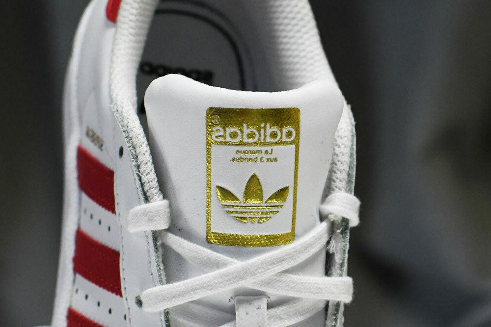 ADIDAS for AUTHENTIC, US size