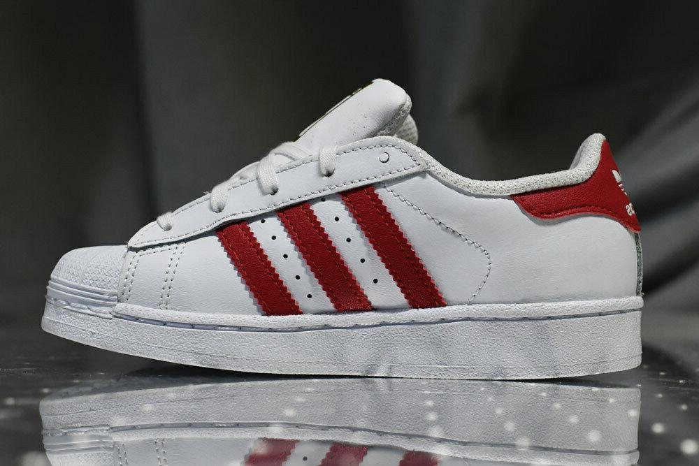 ADIDAS for boys, NEW AUTHENTIC,