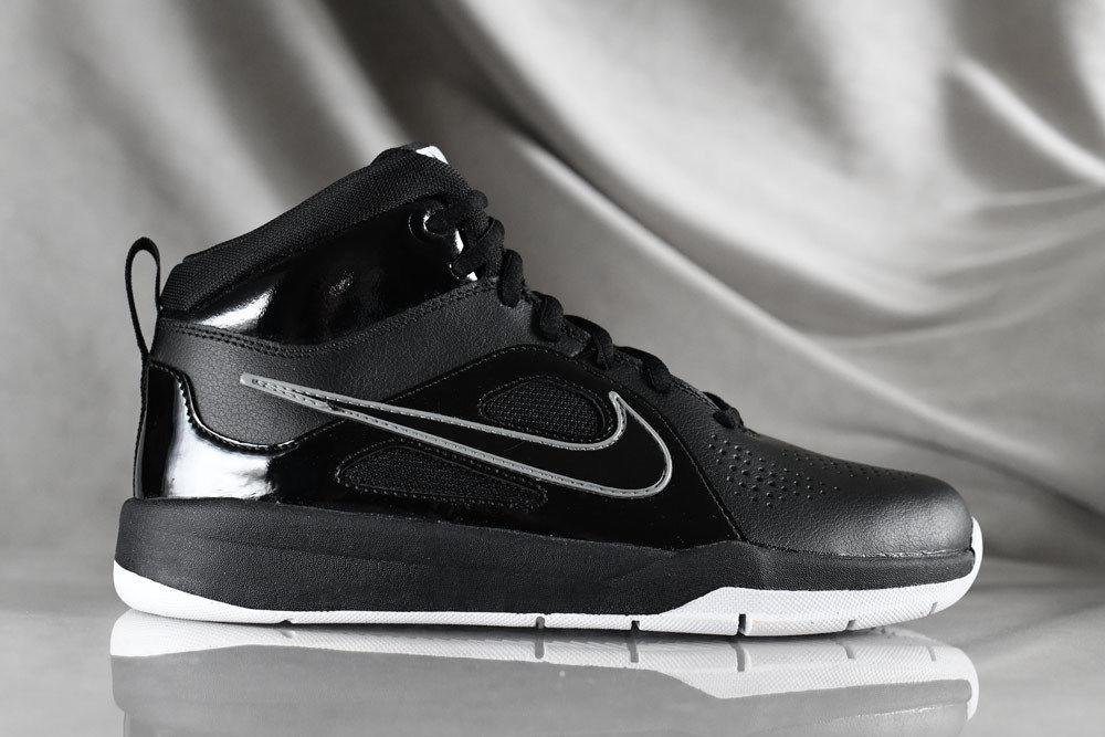 NIKE HUSTLE shoes for 599187,NEW,