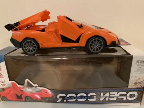 Toys for 4 6 7 8 9 Year Race Car Birthday Gift
