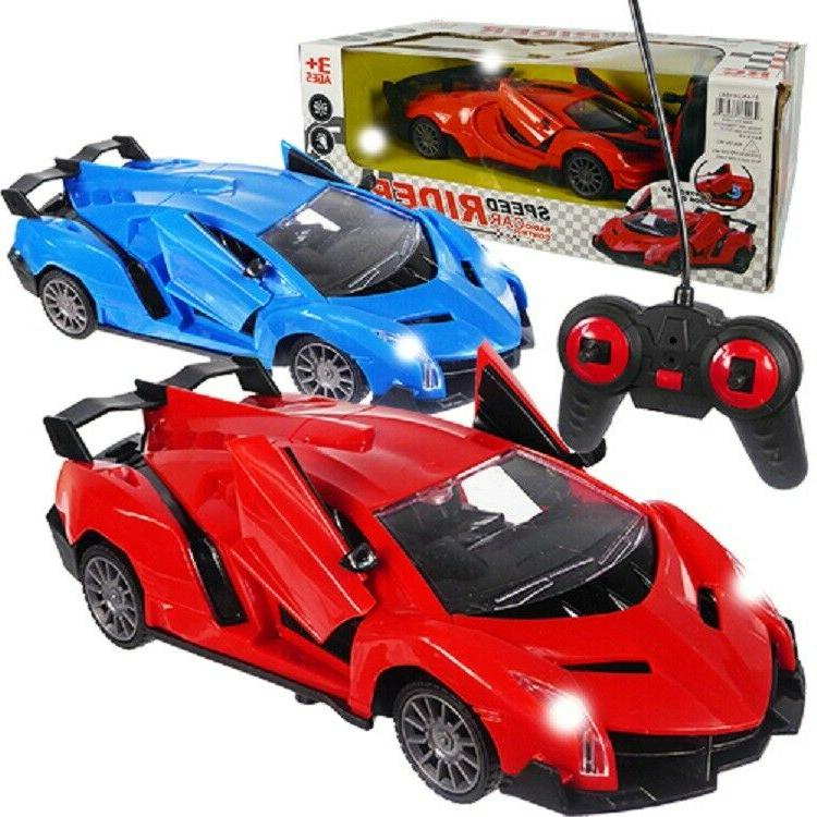 toys for boys age 4 5 6