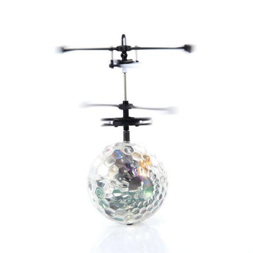 Toys for Boys Flying Ball 7 8 11 Boys Xmas
