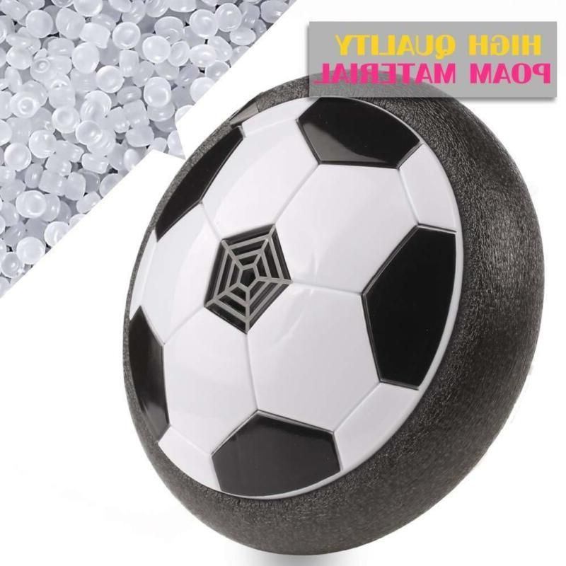 Toys for Boys Disk Ball LED 4 5 6 7 8 9 Year Age Gift