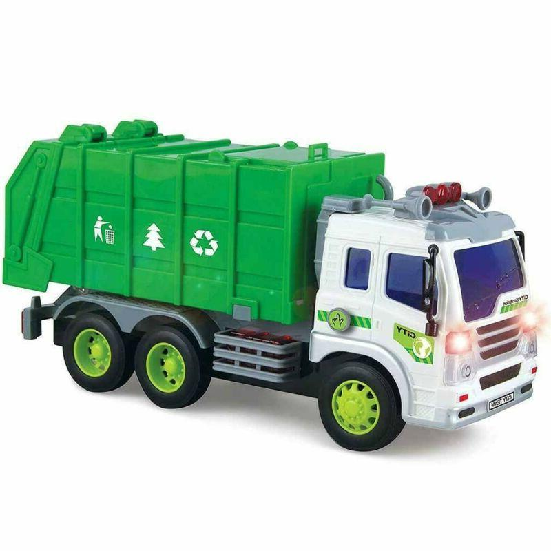 Toys for Rubbish Garbage 4 8 Year Kids Birth Gifts