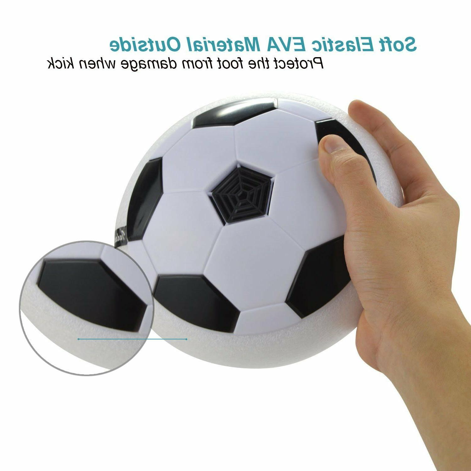 Disk Ball 5 9 Year Old Age Gift