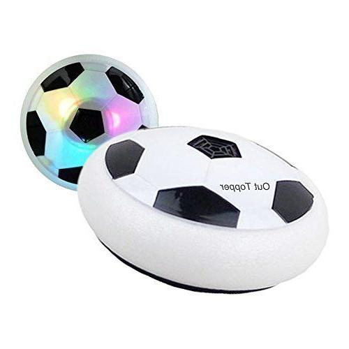 Toys for Disk LED 5 9 Age Cool Toy Gift