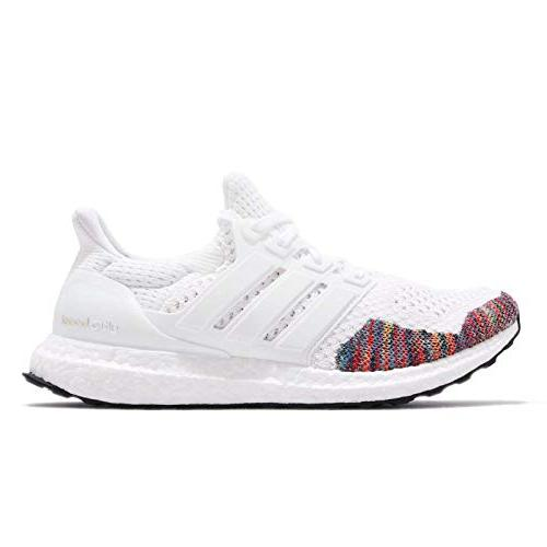 ultra boost bb7800 white
