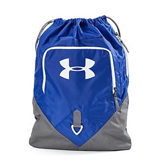 undeniable royal sackpack