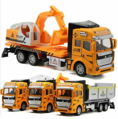 USA Toys for Transporter Car Xmas Gift