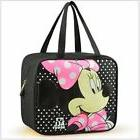 WOMEN'S BAGS Girl's Bags DISNEY Minnie & Mickey Large Carry