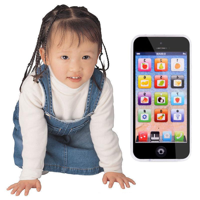 YPhone Mobile Toy Gift For