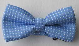 New Bow Ties for Boys Girls Kids Baby Toddler Child Children