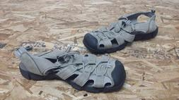 New Boys Youth Sonoma Goods For Life Sport Sandals Style 608