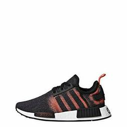 best sneakers 96f60 336f7 NMD R1 J  Ships directly from Adidas