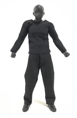 NOX-BST: FIGLot long sleeve shirt & pants for SHF or Figma f
