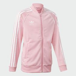 adidas Originals SST Track Jacket Kids'