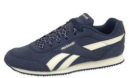 Reebok Royal CL Jogger 2.0 Old School Running Style Shoes Fo