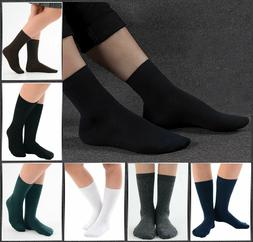 School Ankle Socks for Boys and Girls Available in Many Rang
